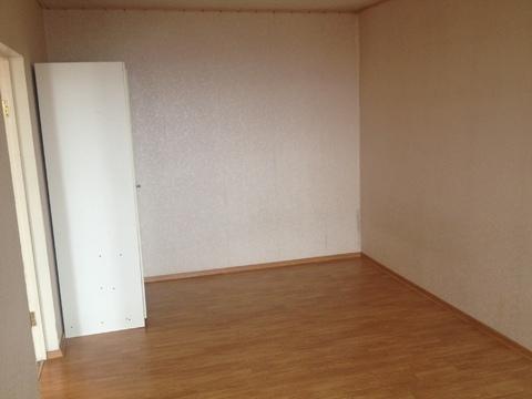 Продается однокомнатная квартира в центре города. - Фото 3