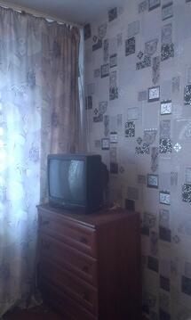Продам кгт в Ленинском районе - Фото 3