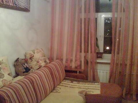 Продам комнату в 3-х ком. кв-ре Москва, Орехово-Зуевский проезд, 18,8 - Фото 4