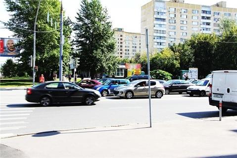 Продажа псн, м. Бабушкинская, Дежнева проезд - Фото 3