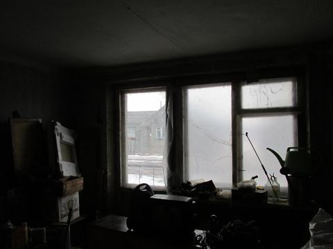 2-комнатная квартира Тверская область, Старицкий р-н, д.Заречье - Фото 4