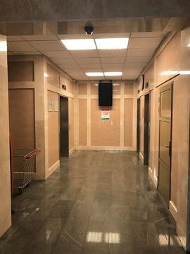 2 –комнатная квартира, Дмитровское ш, д.13а - Фото 5