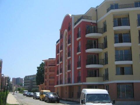 Продаю апартаменты в Болгарии на берегу черного моря. - Фото 3