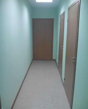 Торговое помещение 245 кв.м. - Фото 2