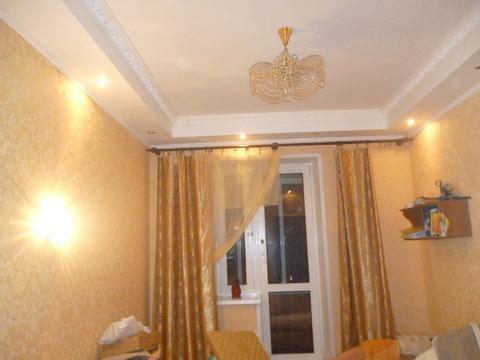 Продается комната в Дедовске. - Фото 1