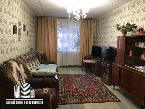 3к квартира п. Деденево ул. Московская, д.32 (Дмитровский район) - Фото 2