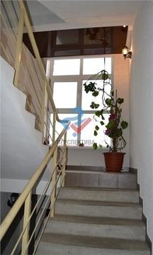 3-к смарт квартира на ул.Правды д.47 - Фото 5