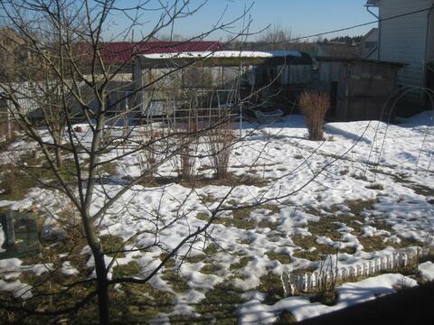 Дача в новой москве - Фото 2