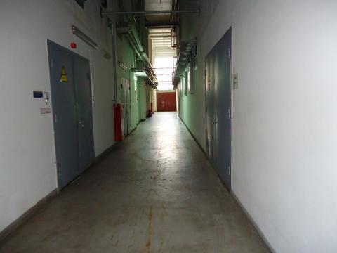 Отапливаемое помещение 72 м2, 1 этаж, 5 минут от метро Ломоносовская - Фото 5