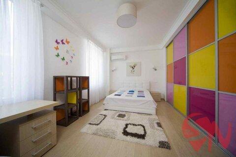 Предлагаю к приобретению квартиру с панорамным видом на ялтинскую - Фото 2
