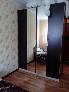 Аренда квартиры, Уфа, Ул. Рихарда Зорге - Фото 3