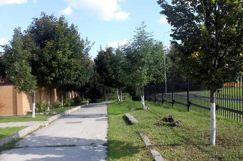 Большой лесной участок для ИЖС под усадьбу или элитный клубный поселок - Фото 3