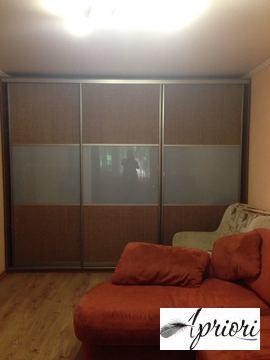 Сдается 1 комнатная квартира г. Щелково ул. Центральная д.8 - Фото 5