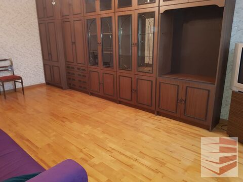 Аренда 1 комнатной квартиры ул. Новочеремушкинская 24к1 - Фото 3