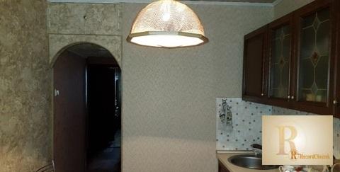 Трехкомнатная квартира в г. Балабаново - Фото 2