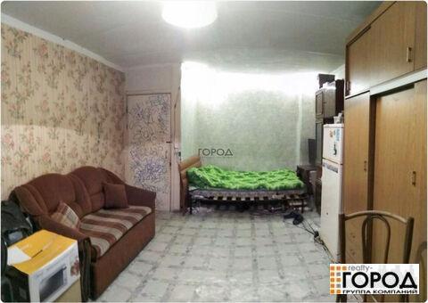Г. Москва, ул. Короленко, д. 9к2. Продажа однокомнатной квартиры. - Фото 4