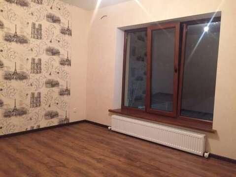 Продается новый дом 100 кв.м. в мкр. Фонтаны - Фото 4