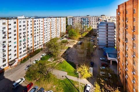 Продам 8-комн. 14 кв.м. Ростов-на-Дону, Еременко - Фото 5
