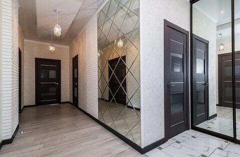 Продажа квартиры, Краснодар, Им Архитектора Петина улица - Фото 1