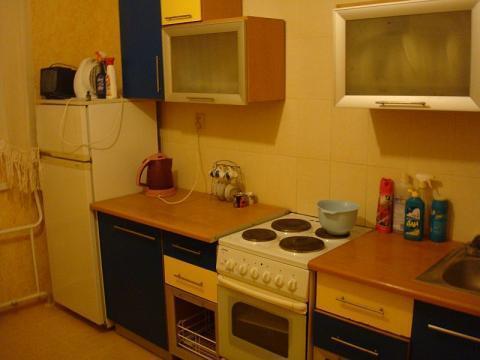 Посуточно квартиры в Николаеве - Фото 1