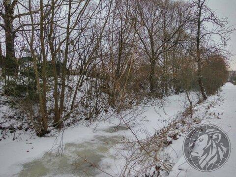 Участок 7 соток в черте города СНТ Весна-1, Климовск, Подольск. - Фото 5