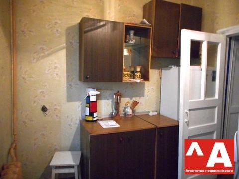 Продаю комнату 18 кв.м. на Серебровской - Фото 3
