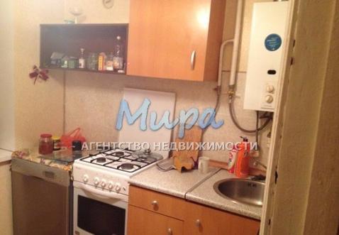Продается 2-комнатная квартира, московская ул, 1