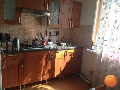 Сдается в аренду дом, Киевское шоссе, 26 км от МКАД - Фото 5