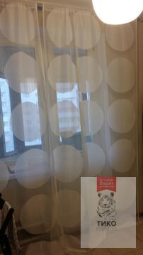 Продается 1 комнатная квартира ул. Чистяковой 42 - Фото 3