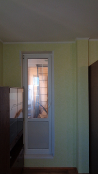 Сдается 1-я квартира в г.Пушкино на ул.озерная - Фото 5