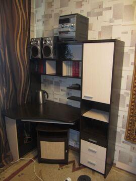 Продажа комнаты, м. Ясенево, Кармзина проезд - Фото 3