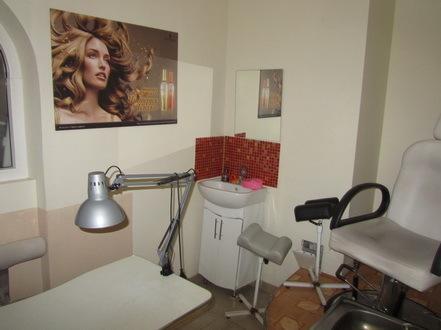 Нежилое помещение салон красоты - Фото 2