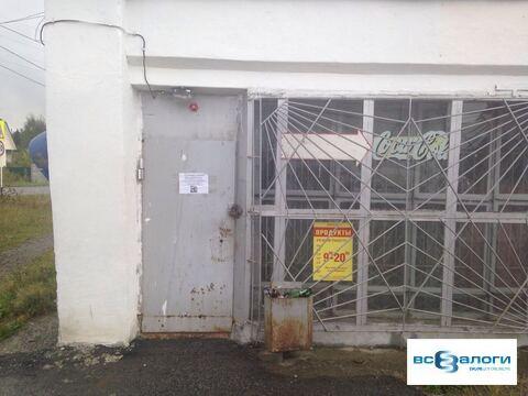 Продажа псн, Заречный, Проезжая ул. - Фото 5