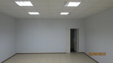 Кожзаводская 16 - Фото 2
