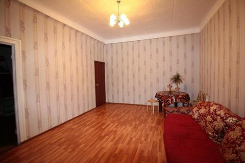 4-комнтатная квартиру по цене 3-комнатной. Чермет. Екатеринбург - Фото 3