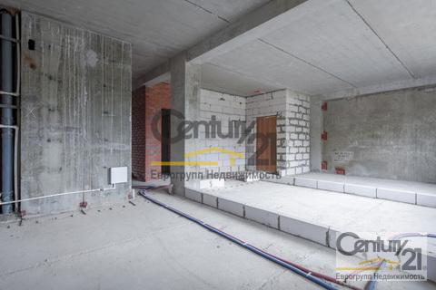 Продается 3-я квартира. МО. д. Путилково - Фото 4
