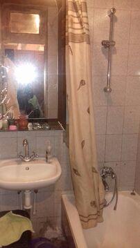 """Продаётся 3-я квартира в городе Королев микрорайон """"Юбилейный на ул. П - Фото 3"""