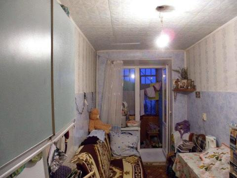 Продам 1-комн. квартиру на ул. Львовской. 35/17/9. - Фото 5