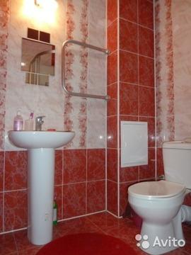 Продам 1 комнатную квартиру, зорге46