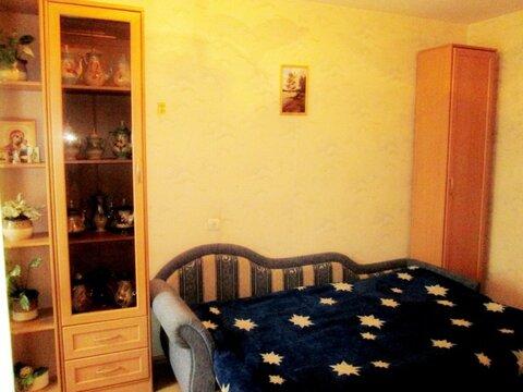 Продажа 3-комнатной квартиры, 56.5 м2, г Киров, Маклина, д. 63а, к. . - Фото 3
