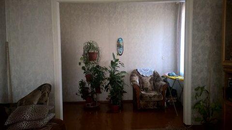 Предлагаем приобрести квартиру по ул.Богдана Хмельницкого - Фото 2