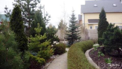 Дом под ключ Южное Бутово 560 м2 14 соток - Фото 3