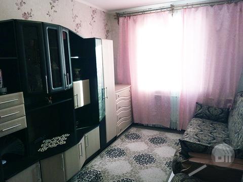 """Продается 1-комнатная квартира, ул. Долгорукова, ЖК """"Радуга"""" - Фото 2"""