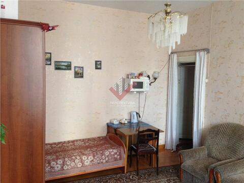 Комната ул.Гоголя 53а - Фото 1