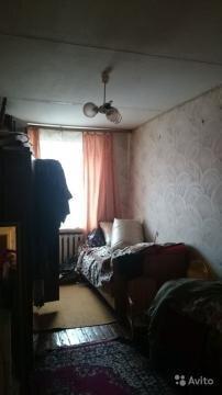 Продается 2-комн.кв. село Недельное, Малоярославецкий район - Фото 5