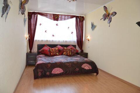 64 900 €, Продажа квартиры, Купить квартиру Юрмала, Латвия по недорогой цене, ID объекта - 313155076 - Фото 1