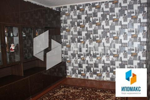 Продается 2_ая квартира в д.Яковлевское - Фото 2