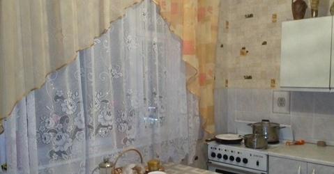 Сдается 1 к квартира Королев Космонавтов проспект - Фото 3