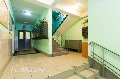 Продажа квартиры, м. Площадь Ильича, Ул. Международная - Фото 3