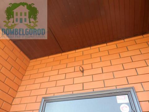 Продам дом недорого в Шишино - Фото 4